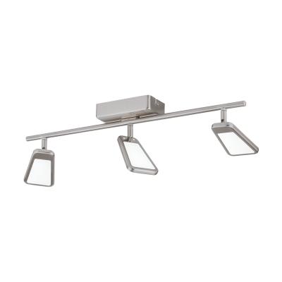 Потолочный светильник Eglo Alcamo 95451