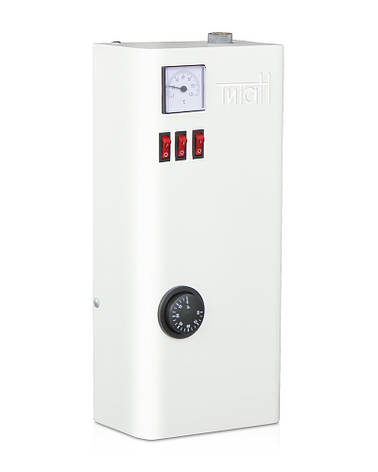 Электрокотел Титан Микро 3 кВт 2ст, фото 2