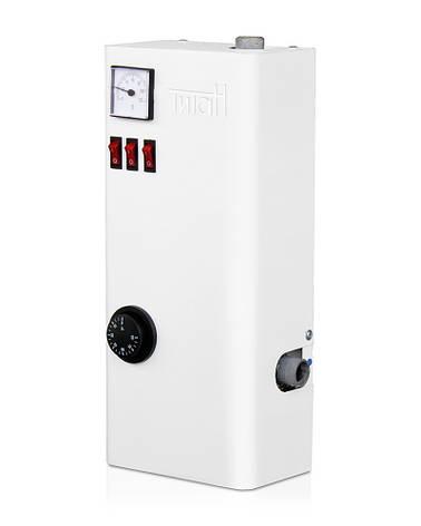 Электрокотел Титан Микро 6 кВт 380В, фото 2