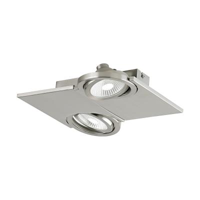 Потолочный светильник Eglo BREA 39248