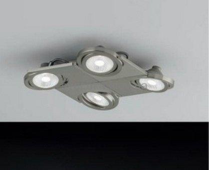 Потолочный светильник Eglo BREA 39251