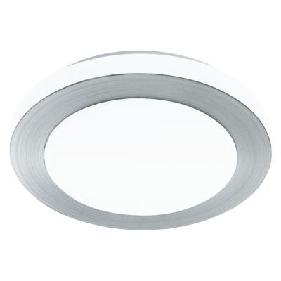 Потолочный светильник Eglo CARPI 94968