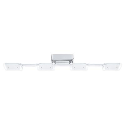 Потолочный светильник Eglo CARTAMA 94156