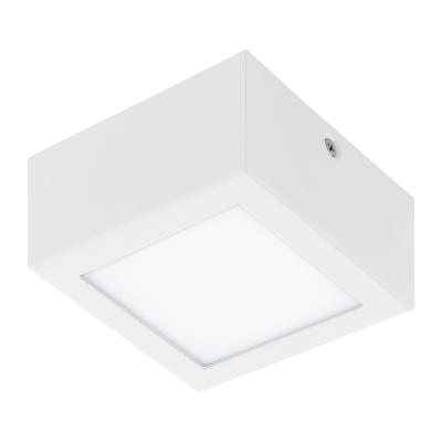 Потолочный светильник Eglo Colegio 95199