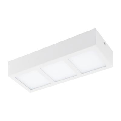 Потолочный светильник Eglo Colegio 95202