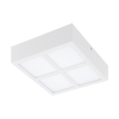 Потолочный светильник Eglo Colegio 95203