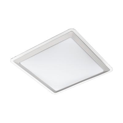 Потолочный светильник Eglo Competa 1 95679