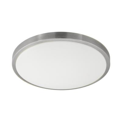 Потолочный светильник Eglo Competa 1 96034