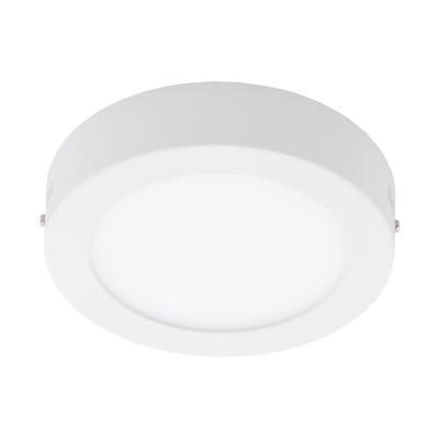 Потолочный светильник Eglo Fueva 1 94072