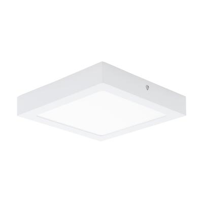 Потолочный светильник Eglo Fueva 1 94077