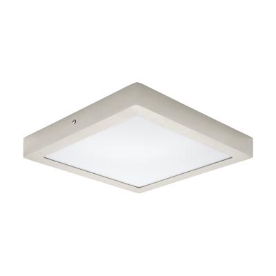 Потолочный светильник Eglo Fueva 1 94528