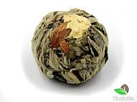 Цветочная симфония (связанный чай), 1 шт, фото 1