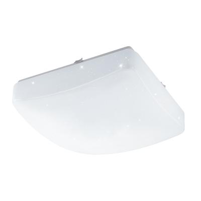 Потолочный светильник Eglo Giron-S 96029