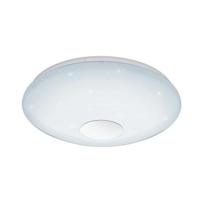 Стельовий світильник Eglo Voltago 2 95972