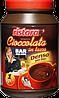 Шоколад Ristora Bar (баночний)