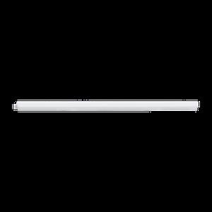 Светильник Eglo DUNDRY 97572