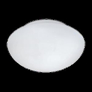 Светильник Eglo ELLA 81635