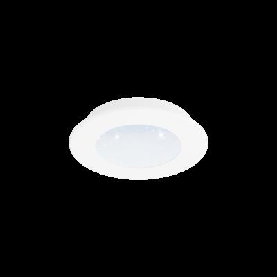 Светильник Eglo FIOBBO 97591