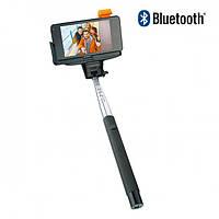 Монопод для селфи, монопод для смартфонів, Bluetooth Ideen Welt Z07-5S/6S