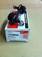 Передние стойки стабилизатора Honda Accord VIII 2.0/2.4 CTR CLHO-27, CLHO-28