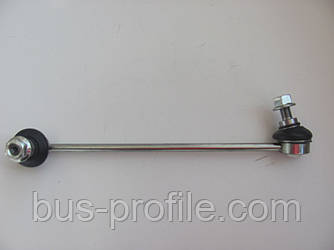 Тяга стабилизатора (переднего) (R) MB Vito (W639) 03-11 — RTS — 97-01489-1