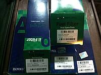 Фильтр масла, воздуха, топлива, салона на Kia Sorento New 2011-