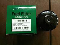 Топливный фильтр  Kia Sorento NEW 2011-2014  (Parts Mall Fuel Filter PCA-047)