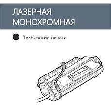 ◼ Картриджи для CANON лазерных ч/б принтеров