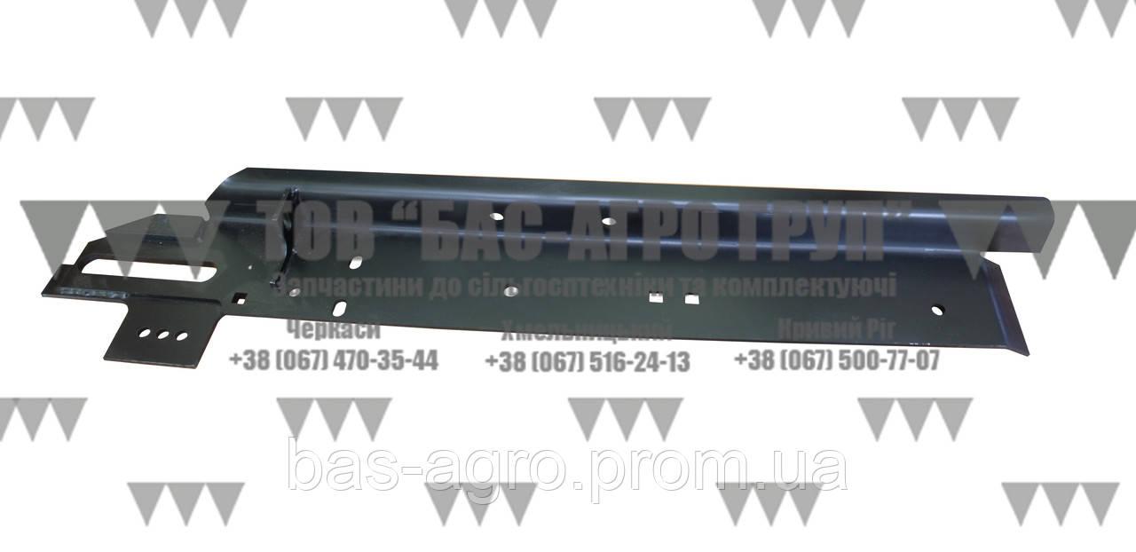 Направляющая цепи Geringhoff 501210 аналог