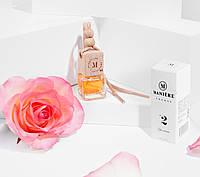 Авто парфюм Maniere №2 женский аромат по мотивам Armani - Si