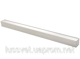 Светильник подвесной на тросах 35W LS-Led 1000mm