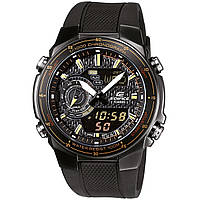 Мужские часы CASIO Edifice EFA-131PB-1AVEF