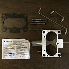 Смеситель газа на ЗИЛ-130, фото 2