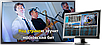 Караоке плеер Studio-Evolution Pro2, фото 10