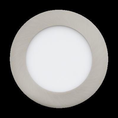 Світильник Eglo FUEVA 1 95467