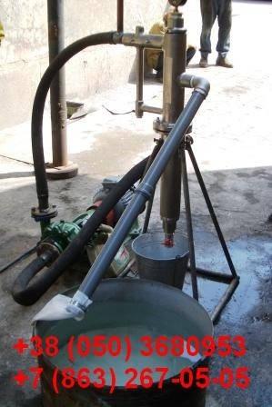 Фильтры очистки воды, масла, СОЖи, лаков и др. жидкостей, фото 2