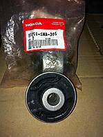 Сайлентблок переднего рычага задний, Honda Civic VIII (Цивик 4D)