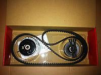 Комплект ГРМ Chevrolet Orlando 1.8 Cruze 1.8 K015603XS Gates
