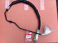 Оригинальный шланг гидроусилителя Honda Accord 7 53713-SDA-A52