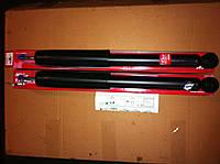 Задние амортизаторы Kayaba Exel-G 348019 Honda Civic 4D, VIII