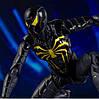 Фото Bandai - S.H. Figuarts Варіант костюму Людини павука для PlayStation4