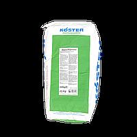 Гідроізоляція на мінеральній основі KOSTER Bauschlämme - 25 кг