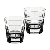 Комплект склянок для віскі, 2 шт,  Ardmore Club Villeroy&Boch