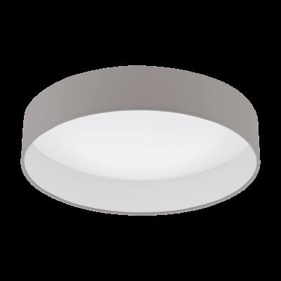 Светильник Eglo PALOMARO 1 96539