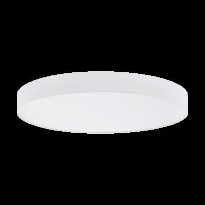 Светильник Eglo ROMAO 1 97786