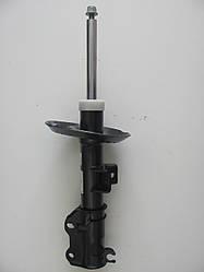 Амортизатор (передний) MB Vito (W639) 09- — SACHS — 314 885