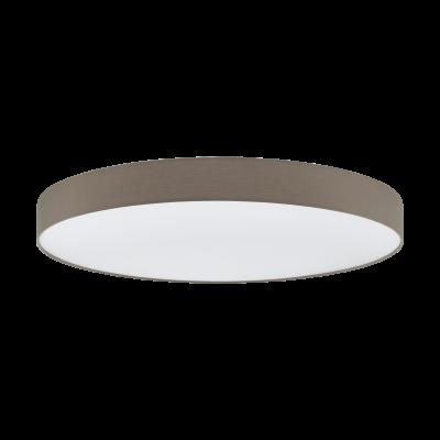 Світильник Eglo ROMAO 3 97787