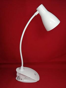 Led лампа настольная WS-6532