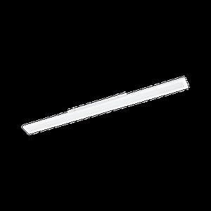 Светильник Eglo SALOBRENA 2 98026