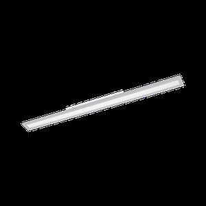 Светильник Eglo SALOBRENA 2 98027